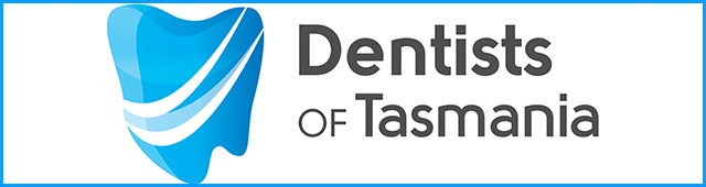 Dentists of Tasmania