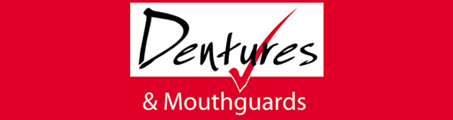 Dentures  Mouthguards - Stephen J. Watchorn - Howrah and New Norfolk