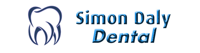 Simon Daly Dental