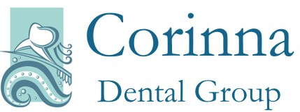 Corinna Dental Group - Woden