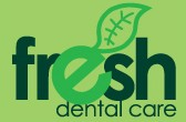 Fresh Dental Care - Grafton