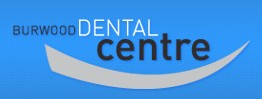 Burwood Dental Centre  The Brightest Smile Spa
