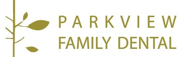 Parkview Family Dental