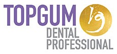 Topgum Dental Professional