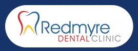 Redmyre Dental Clinic - Campsie