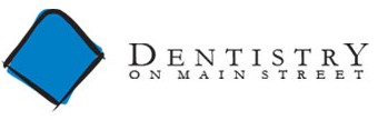 Dentistry On Main Street