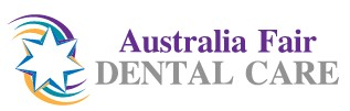 Australia Fair Dental