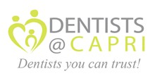 Dentists@Capri