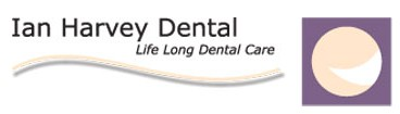Ian Harvey Dental