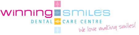 Winning Smiles Dental Centre - Queenstown