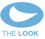 The Look Orthodontics - Williamstown