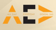 All Day Every Day Dental - Brunswick