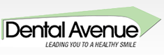 Dental Avenue Pty Ltd