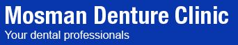 Mosman Denture Clinic