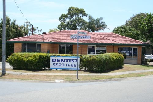Tweed Dental