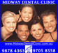 Midway Dental Clinic...