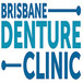Brisbane Denture Clinic