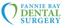 Fannie Bay Dental Surgery