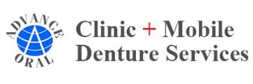 Advance Oral Denture Clinic