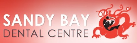 Sandy Bay Dental Centre