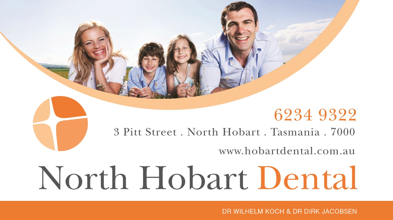 North Hobart Dental