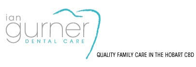 Ian Gurner Dental Care