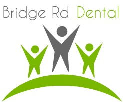 Bridge Rd Dental