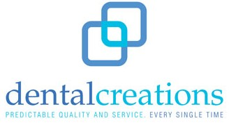 Dental Creations Pty Ltd