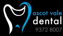 Ascot Vale Dental - Dentist Find