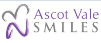 Ascot Vale Smiles - Dentist Find