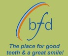 Burnley Family Dentists - Dentist Find