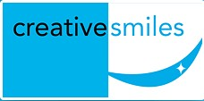 Creative Smiles - Dentist Find