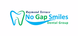 Adamstown/Raymond Terrace No Gap Smiles