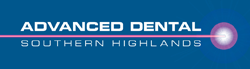 Advanced Dental Southern Highlands