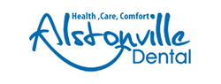 Alstonville Dental