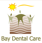Bay Dental Care