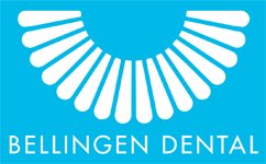 Bellingen Dental
