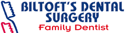 Biltoft's Dental Surgery