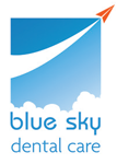 Blue Sky Dental Care