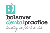 Bolsover Dental Practice
