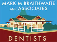 Braithwaite, Mark & Associates