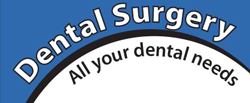 Budgewoi Dental Care'Chris Strong