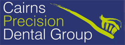 Cairns Precision Dental Group