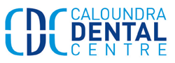 Caloundra Dental Centre