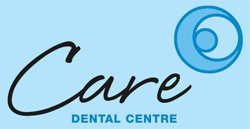 Care Dental Centre