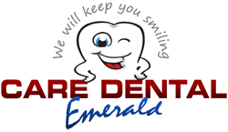 Care Dental Emerald