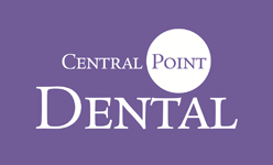 Central Point Dental