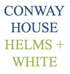 Conway House Dental
