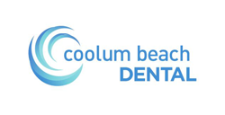 Coolum Beach Dental