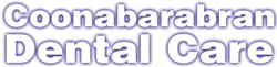 Coonabarabran Dental Care